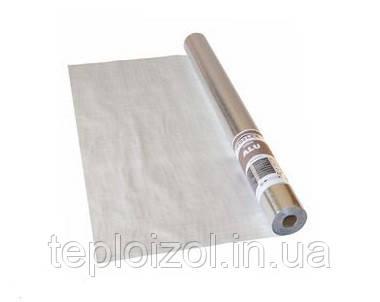 Пароизоляция алюминиевая - Masterplas ISOFLEX ALU