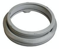 Манжета люка для стиральной машины Electrolux 1320041054