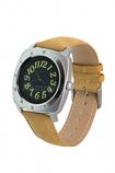 Часы Garett GT16, фото 2