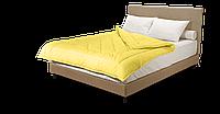 Кровать Перис ТМ DLS