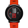 Amazfit Pace Sport SmartWatch Red (AF-PCE-RED-001) (12 мес.)