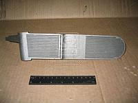 Педаль тормоза КАМАЗ в сборе (Производство КамАЗ) 5320-3504010, ACHZX