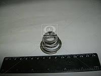 Пружина наконечника тяги рулевой МАЗ (производство МАЗ)