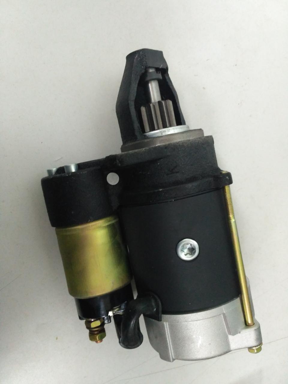 Стартер электрический Z-9 R175, R180