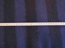 Одеяло байковое уставное, фото 2
