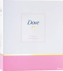 Подарочный набор Dove Нежная Красота