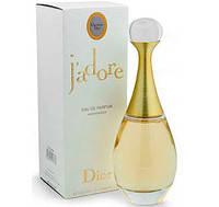 Парфюмерная вода женская C.Dior J Adore 100 ml реплика