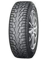 YOKOHAMA Ice Guard Stud IG55 205/55R16 94T (Шип)