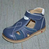 5bd30865d Ортопедичне дитяче та підліткове взуття Panda в Україні. Порівняти ...