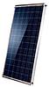 Гибридный солнечный коллектор POWERVOLT W200/500 (PV=200W, Thermo=500W)