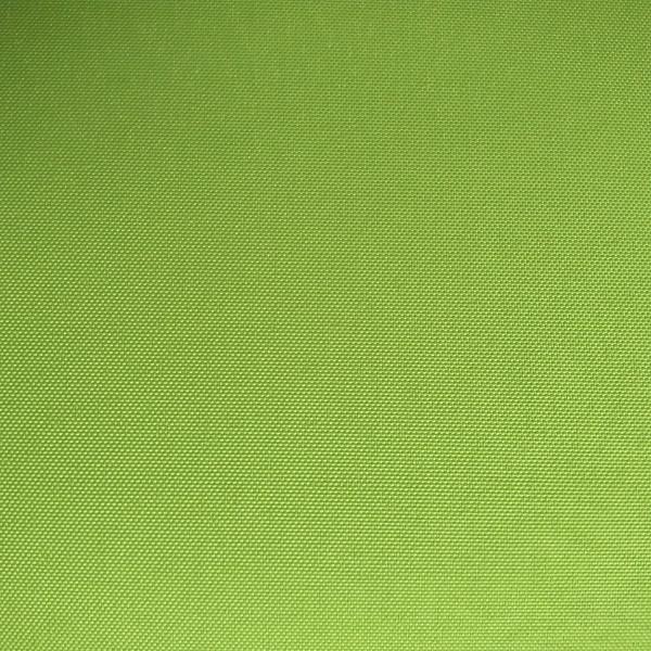 Рулонные шторы Берлин зеленый 842