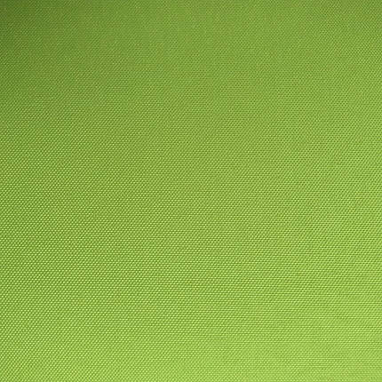 Рулонные шторы Берлин зеленый 842, фото 2