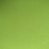 Рулонные шторы Классические Берлин зеленый 842