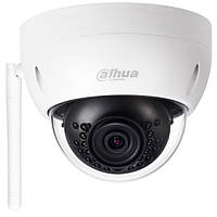 Dahua 3 МП IP видеокамера Dahua DH-IPC-HDBW1320E-W (2.8 мм)