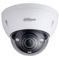 Dahua 3 Mп IP мини-купольная видеокамера Dahua DH-IPC-D1A30P (2.8 мм)
