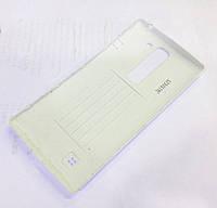 Задняя крышка для LG H500 Magna/H501/H502 Y90/H525 G4c/H751, белая