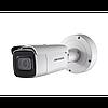 3Мп IP видеокамера Hikvision DS-2CD2635FWD-IZS