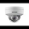 Hikvision 5Мп IP видеокамера Hikvision DS-2CD2155FWD-IS (2.8мм)