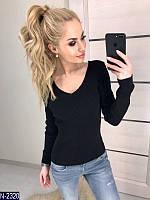 Джемпер  (42-46) —100 % акрил купить оптом и в Розницу в одессе 7км