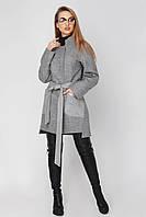 Пальто демисезонное женское Бельгия