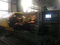 Станок токарный с ЧПУ 16А20Ф3