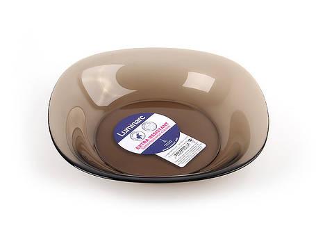 Суповая тарелка Luminarc Нью-Карин 210 мм. L5084, фото 2