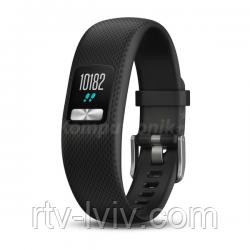 Часы Garmin Vivofit 4