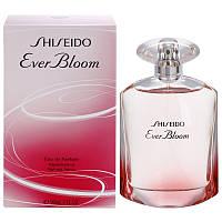 Женская парфюмированная вода Shiseido Ever Bloom, 90 мл