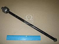 Тяга рулевой MB / VW SPRINTER / CRAFTER (Производство Moog) ME-AX-4874