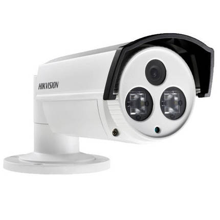 Hikvision DS-2CE16C2T-IT5 (6 мм), фото 2
