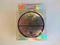 Леска Trabucco XPS Fluorocarbon 150m 0.30