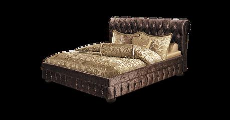 Кровать Бастер ТМ DLS, фото 2