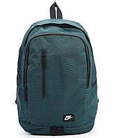 Рюкзак Nike All Access Soleday BA5231-332
