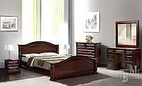 Кровать Анастасия, фото 1