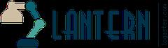 Lantern – інтернет магазин електротоварів
