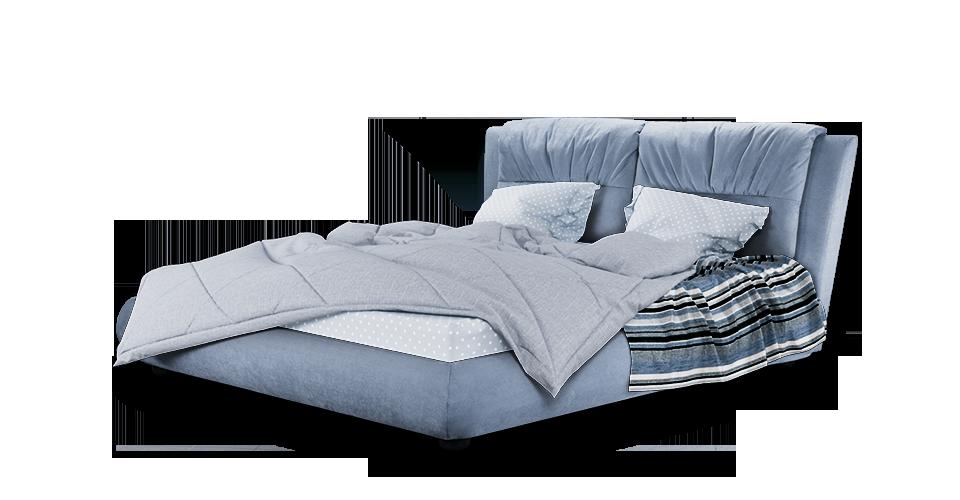 Кровать Джуди ТМ DLS