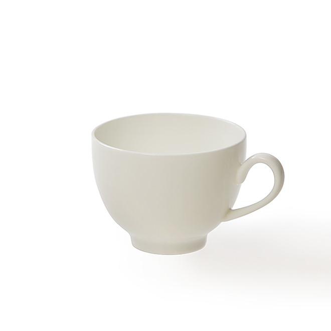Чашка для кофе (110 мл.)