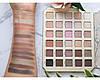 Палетка теней для век Too Faced Natural Love Ultimate Neutral Eyeshadow Palette (30 теней), фото 4