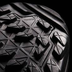 Кроссовки для туризма adidas Terrex Fast X , фото 3