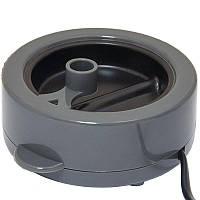 Ванночка термоклеевая с тефлоновым покрытием Sigma 100Вт (2721531)