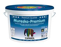 Фасадная краска Muresko-Premium (5л.)