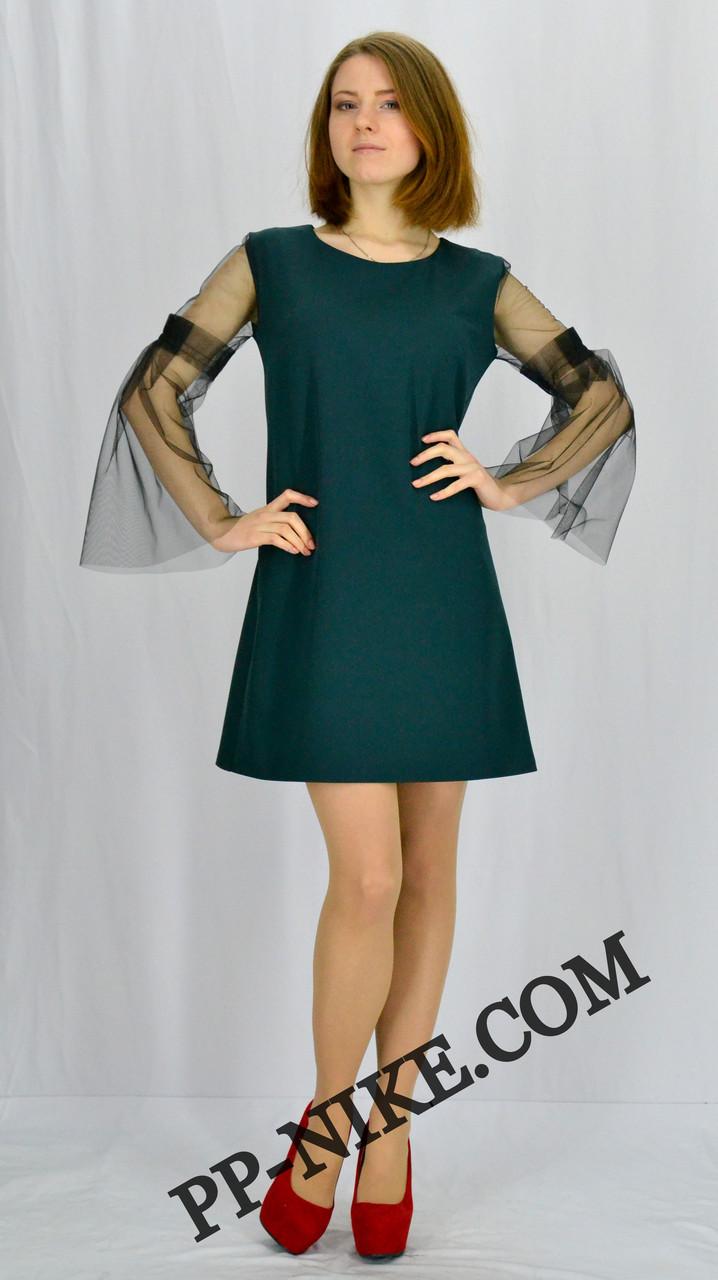Платье №674