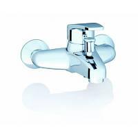Смеситель для ванны и душа Ravak Neo 022.00/150 без лейки