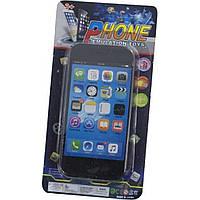 Мобильный телефон 5298