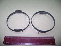 Кольцо замковое муфты сцепления (Производство ЯМЗ) 182.1601199-01, AAHZX