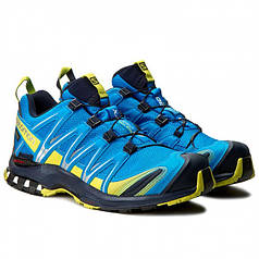 Кроссовки Salomon Speedcross 3 393321 (Оригинал)