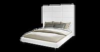 Кровать Фред ТМ DLS
