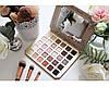 Палетка теней для век Too Faced Natural Love Ultimate Neutral Eyeshadow Palette, фото 5
