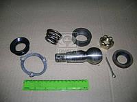 Ремкомплект тяги рулевой КАМАЗ (в упаковке) (Производство КамАЗ) 5320-3414008, ADHZX