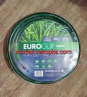 "Шланг ""EvroGuip Green"" 1"",50м (Италия)."
